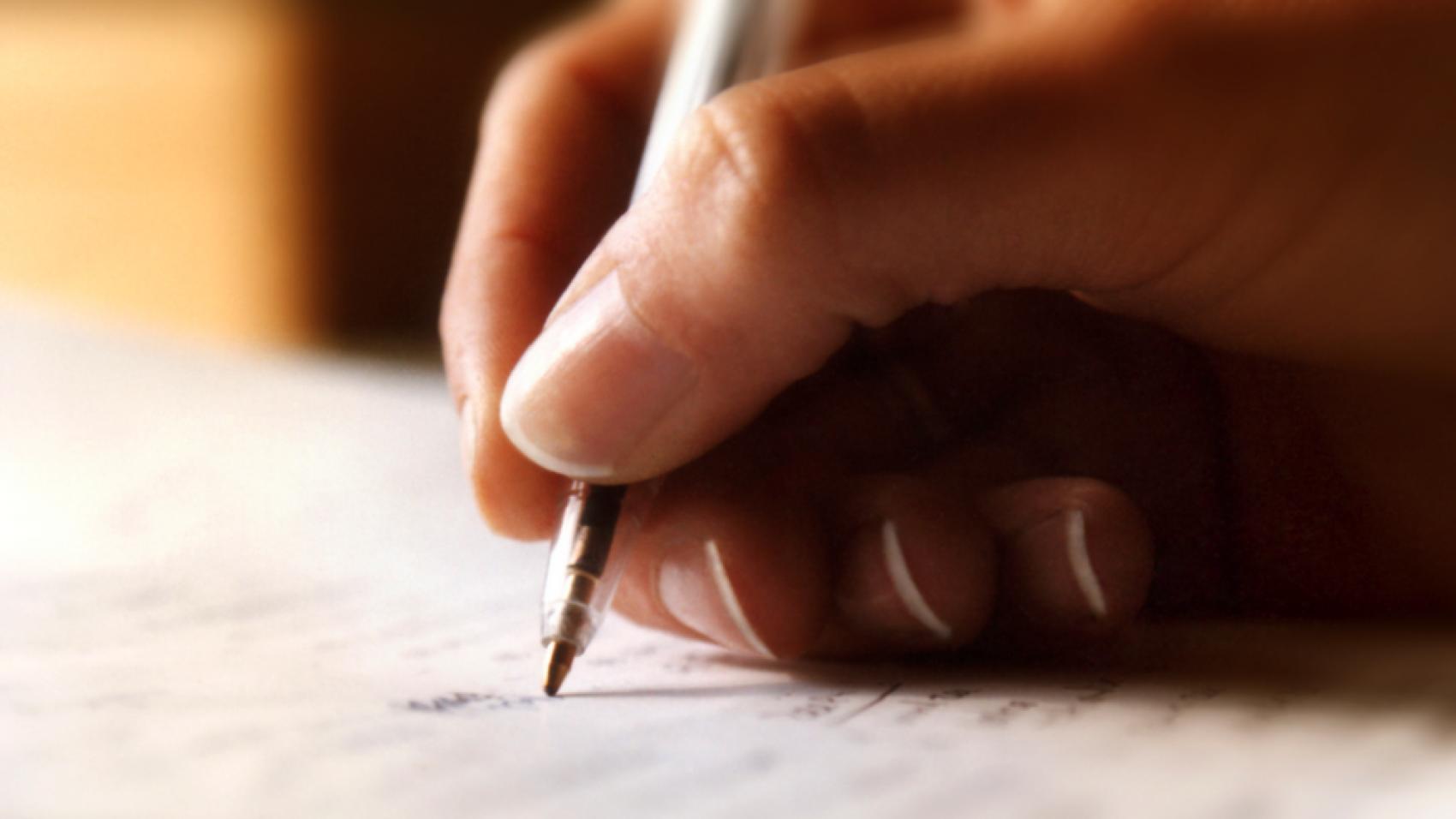 skriva-personligt-brev-1024x562